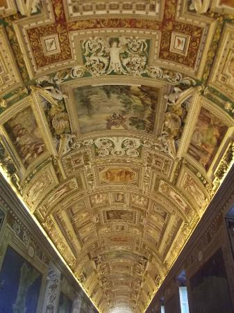 Hotel Best Roma: The Vatican