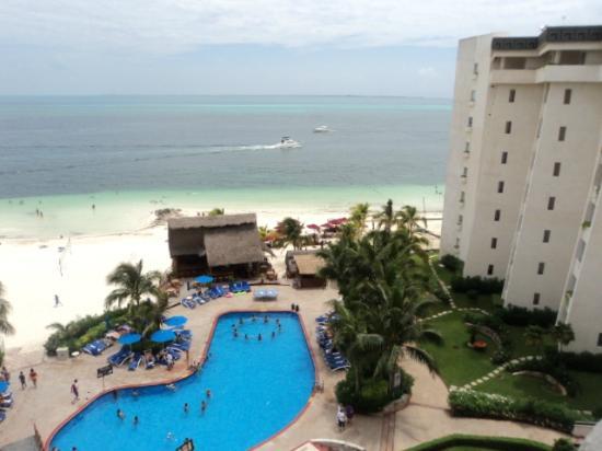 Casa maya cancun desde 2 309 canc n m xico opiniones for Hotel casa de los azulejos tripadvisor