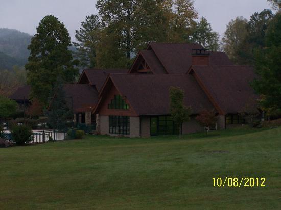 Bent Creek Golf Village照片