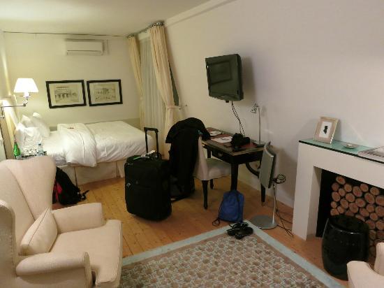 Heidelberg Suites 사진