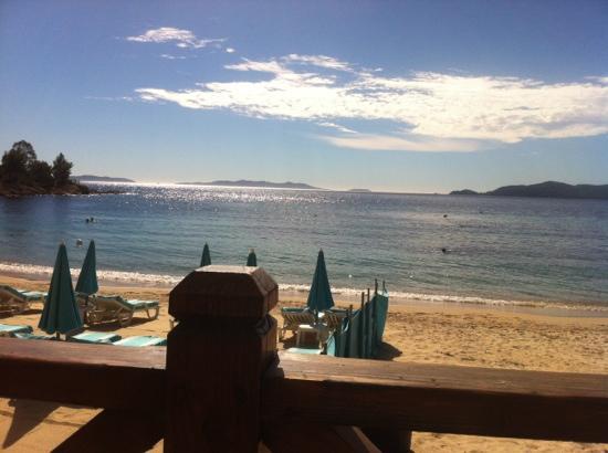 Coco Beach Le Lavandou Restaurant Reviews Phone Number Photos