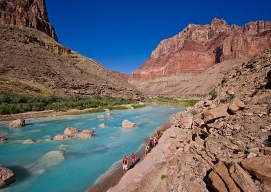 the top 10 things to do in grand canyon national park with kids rh tripadvisor com what to do at grand canyon at night what to do at grand canyon west rim