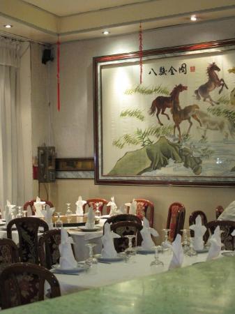 Ristorante cinese Hong Kong, Catania - Restaurant Reviews, Phone ...