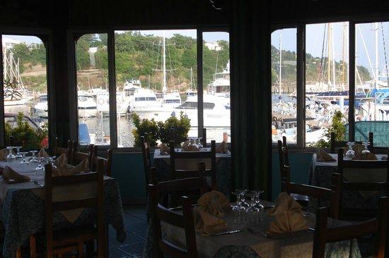 I migliori 10 ristoranti vicino a l 39 agave isola di procida for Agave naples