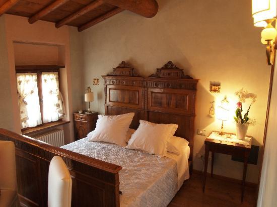 Photo of Casa Villa d'Arco Verona