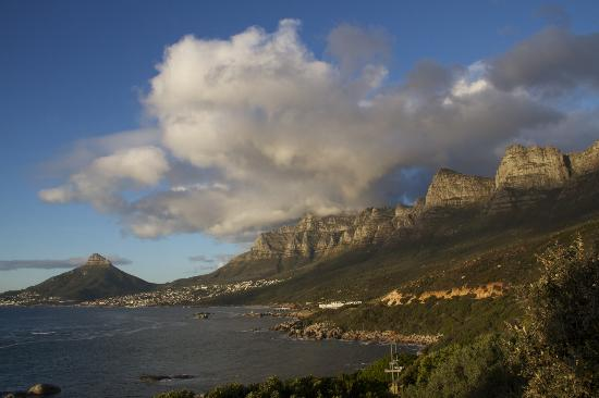 Photography Tours: Haut Bay, Cape Town, South Africa
