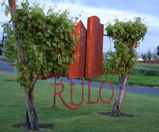‪Rulo Winery‬