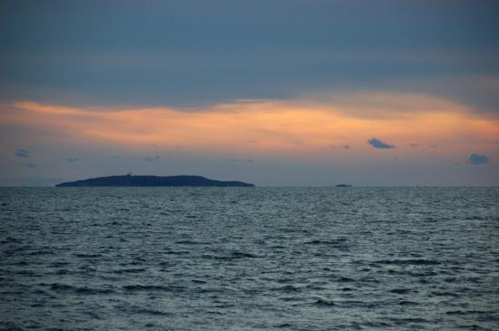 Newagen Seaside Inn 사진