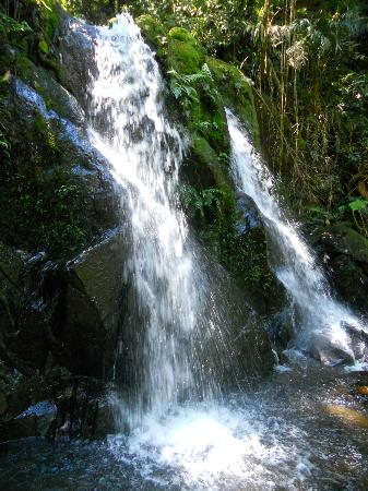 Ribeirao Grande, SP: Não é para qualquer um