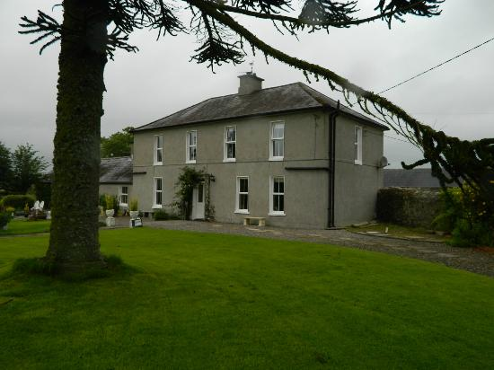 Kilcannon House Bed & Breakfast 사진