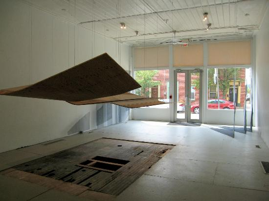 Jeremy ficca 3x4608 in 1414 monterey building picture of for Mattress factory