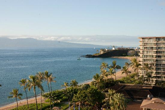 Westin Maui Resort And Spa: Kaanapali Beach