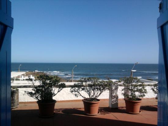 康格里佐帕斯塔飯店張圖片