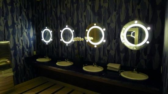 Mermaid Themed Bathroom - Bathroom Furniture Ideas