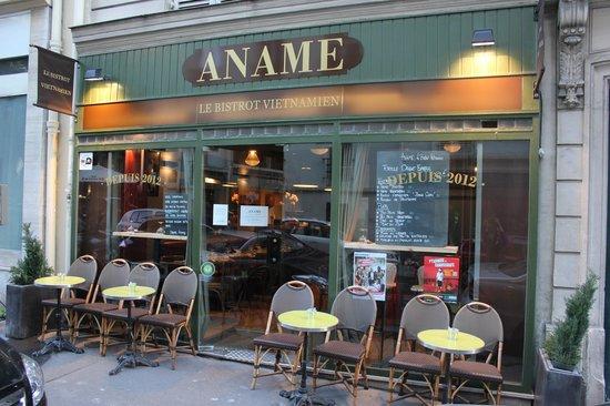 Le Meilleur Restaurant Vietnamien De Paris