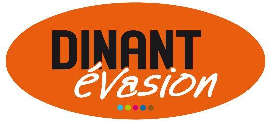 Dinant Evasion - Lesse Kayaks : Dinant Evasion, le plein d'émotions!