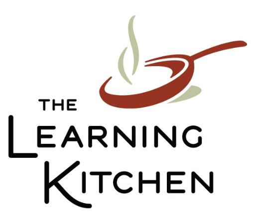 The Learning Kitchen: Cincinnati's Premier Cooking Class Destination