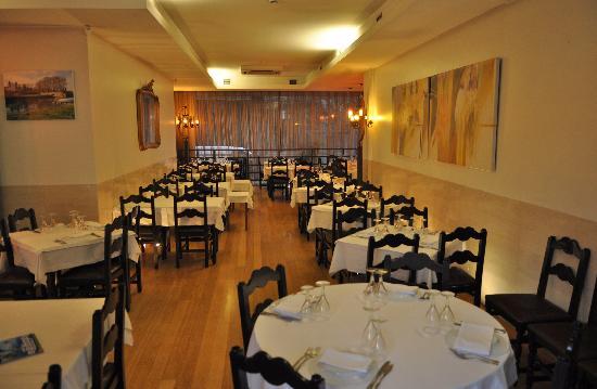 Barreira Restaurante