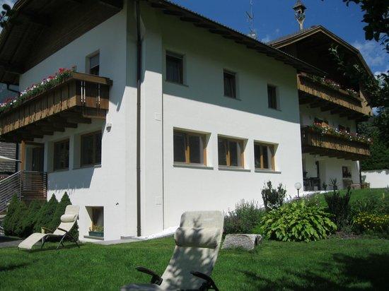Campo Tures, İtalya: prennhof