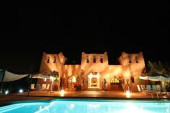 kasbah chwiter updated 2019 prices guesthouse reviews and photos rh tripadvisor co uk
