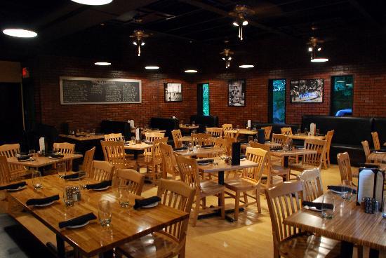 Caloroso Eatery Bar Shelton Menu Prices Restaurant Reviews