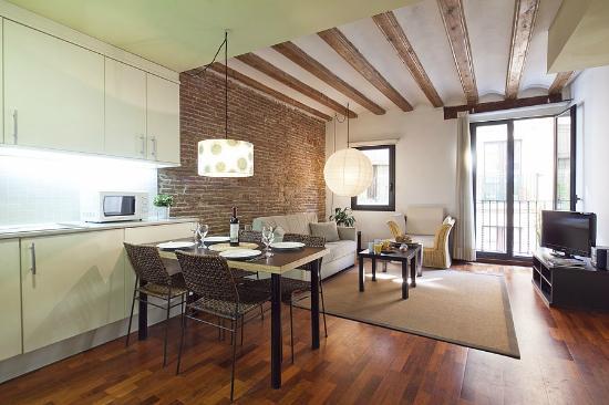 Star Hotels In Barcelona Tripadvisor
