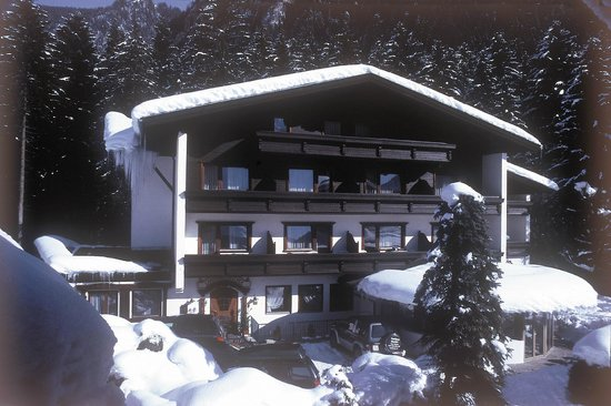 Photo of Landhaus Roscher Mayrhofen