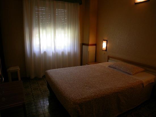 Hotel il Roscio: la n. 2