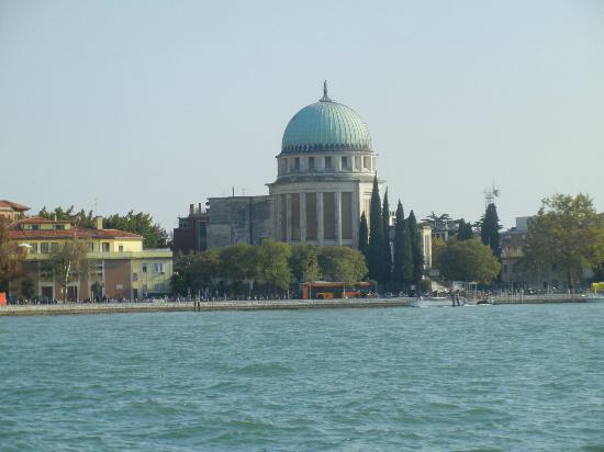 Lido di Venezia,agosto 2012,LT