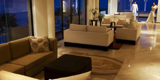 Velas Vallarta Suite Resort: Suite Velas Vallarta