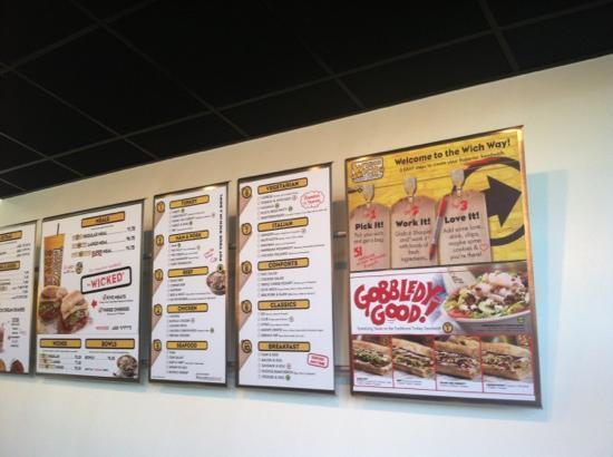 Restaurants In Charlottesville Va Delivery