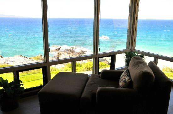 The Kapalua Villas, Maui照片