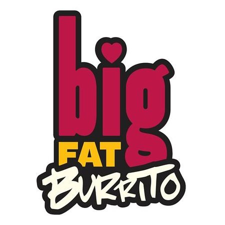 Photo of Burrito Place Big Fat Burrito at Augusta Avenue, Toronto M5T 2M1, Canada