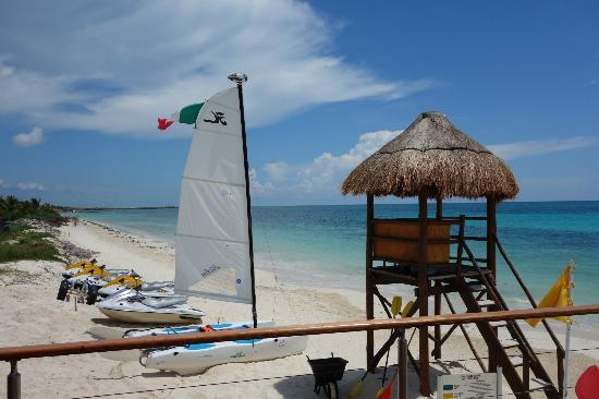 Blue Diamond Riviera Maya 사진