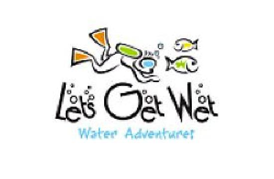 Lets Get Wet Water Adventures: Bula