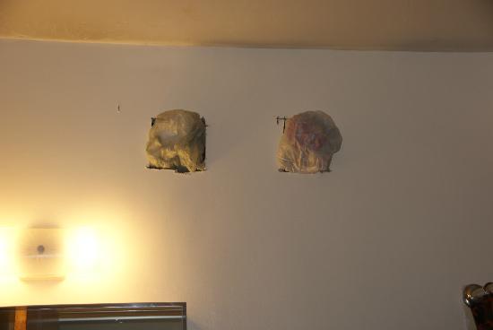 메트로 아파트 사진