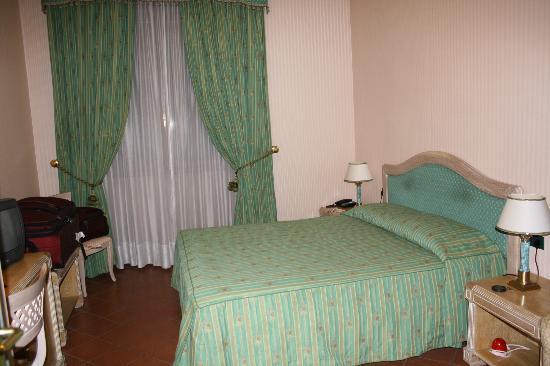 호텔 파나마 사진