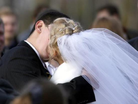 شيمني هيل فارم ستيت: Romantic Country Weddings