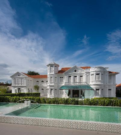 Macalister Mansion: getlstd_property_photo