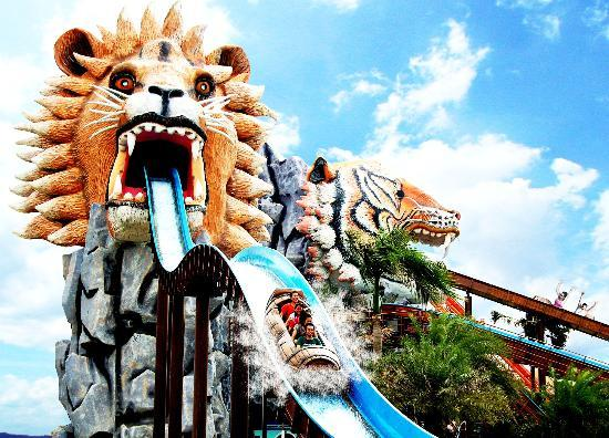 Lagoon Coupons, Discounts for Updated for this is the most comprehensive list of Lagoon Coupons and Discounts, saving tips other tidbits you might want to know about your upcoming visit to Lagoon.