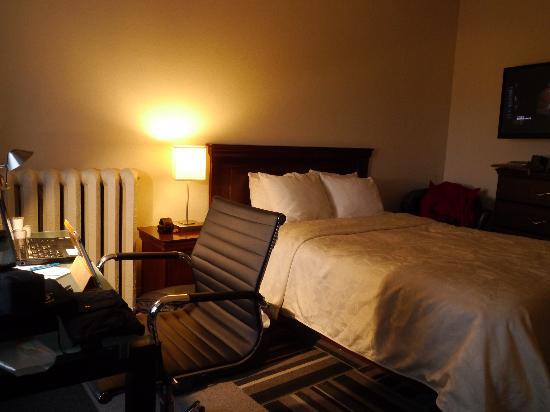 聖保羅勒酒店照片