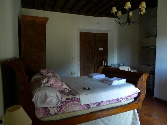 Apartamentos Carmen del Jazmin: 3# Romero