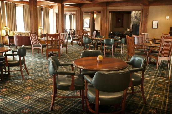 ironwood lounge picture of the lodge and spa at callaway