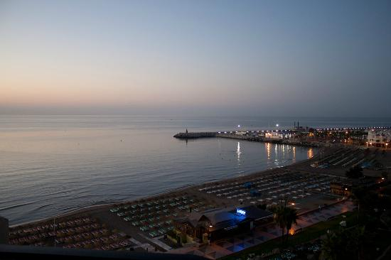 Appartments Sol Timor Picture Of Sol Timor By Melia Apartamentos Torremolinos Tripadvisor