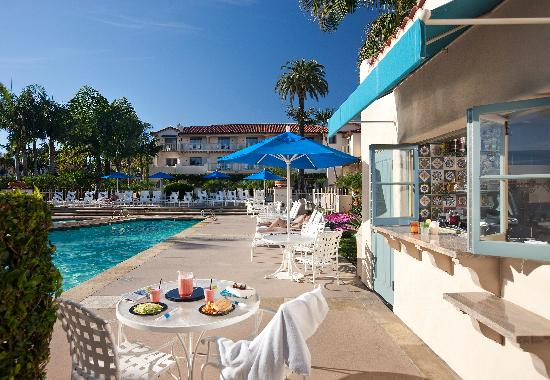 Harbor View Inn - UPDATED 2018 Prices & Hotel Reviews ...