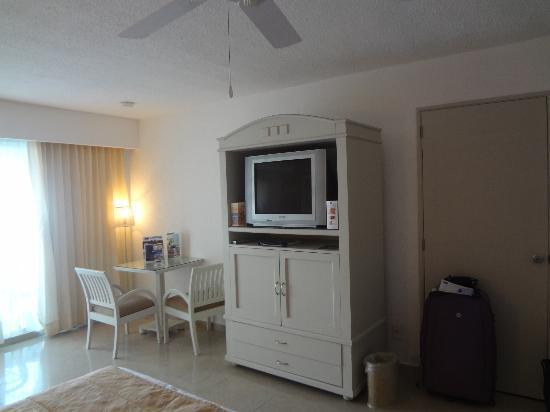 Occidental Costa Cancun: Melhores férias