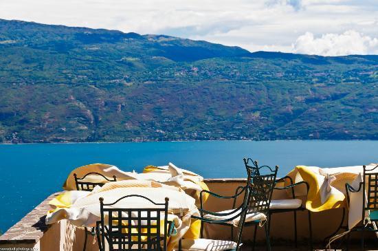 Boutique Hotel Villa Sostaga照片