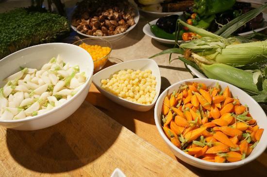 The Kitchen Sacramento Restaurant Bewertungen Telefonnummer Fotos Tripadvisor