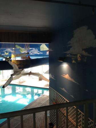 Bayshore Resort 사진