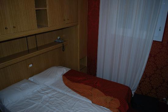 梅斯納爾酒店照片
